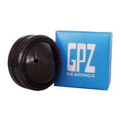 GE-25-FO-2RS