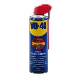 WD-40 500 ml