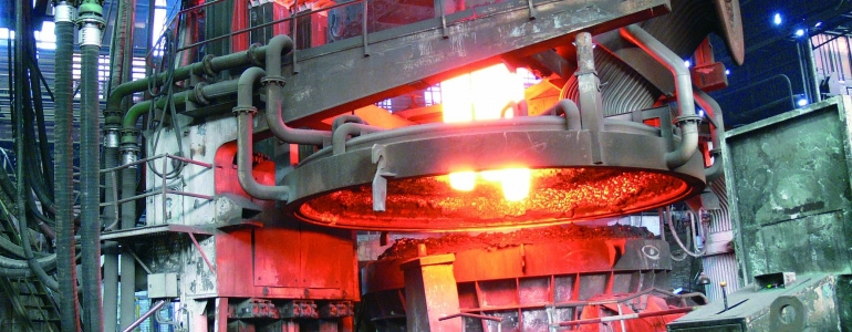 Arcelor Mittal califica a ZKL como marca